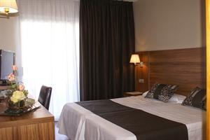 BenidormVacaciones.com - ACQUA HOTEL - ONLY FAMILIES