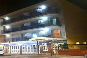 HOTEL ALASKA MAR MENOR