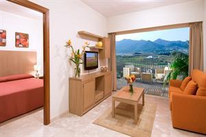 Sol Andalusi Health-Spa Resort