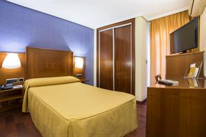 BenidormVacaciones.com - TORRELUZ CENTRO HOTEL