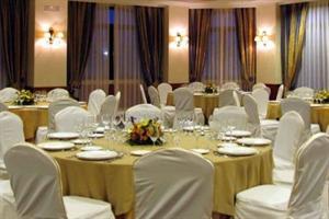 BenidormVacaciones.com - FONTECRUZ HOTEL