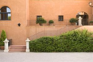 BenidormVacaciones.com - Castillo de Santa Catalina