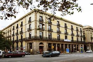 BenidormVacaciones.com - HOTEL DEL MAR