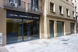 BenidormVacaciones.com - BARCELONA HOUSE