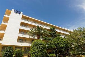 BenidormVacaciones.com - INTUR AZOR HOTEL
