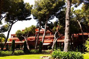 BenidormVacaciones.com - INTUR BONAIRE HOTEL