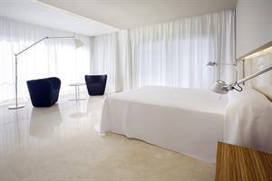BenidormVacaciones.com - BELROY HOTEL