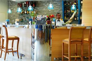 BenidormVacaciones.com - DANIYA HOTEL