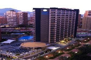 BenidormVacaciones.com - SANDOS MONACO BEACH HOTEL AND SPA