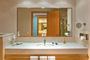 RH Ifach - Hoteles en Calp (Calpe)