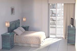 Hotel Sole-Bello