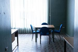 APARTHOTEL SOLE-BELLO - Hoteles en Torrevieja