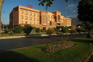 BenidormVacaciones.com - DON MANUEL ATIRAM HOTELS