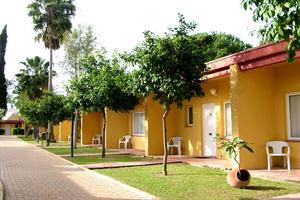 Dunas puerto hotel - Hotel las dunas puerto ...