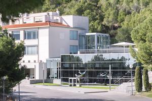 Verbena Sant Joan Gran Hotel Rey Don Jaime - Hoteles en Castelldefels