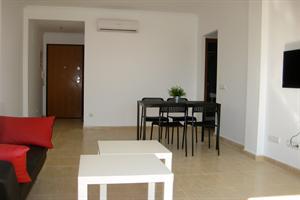 Apartment h3 belman playa apartamentos 2 keys apartment in denia apartment - Apartamentos belman denia ...