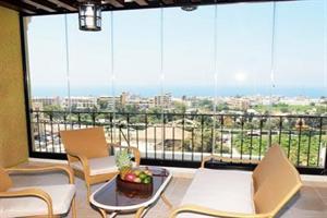 HotelCanari De Byblos
