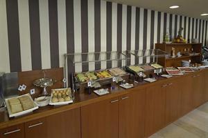 BenidormVacaciones.com - BCN URBAN HOTELS DEL COMTE