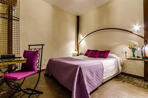 Hotel Casa de Federico