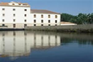 HOTEL MOLINO DE AGUEDA