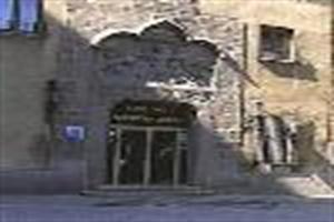 BenidormVacaciones.com - GRAN HOTEL PALACIO DE VALDERRABANOS