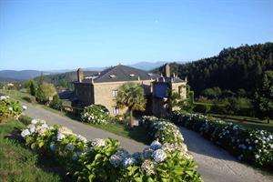 Hotel Casa Doñano