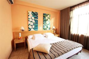 BenidormVacaciones.com - HOTEL EL AGUILA