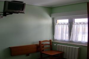 Hotel Narcea