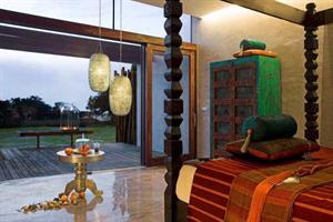 Hotel Areias do Seixo Charm & Residences