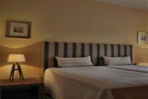 Hotel Martinhal Beach Resort Hotel