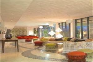 MARTINHAL BEACH RESORT HOTEL - Hoteles en Sagres