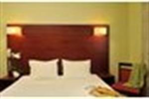 HotelInter-hotel Cleria