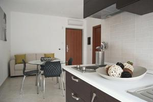 TREC HOTEL AND APARTMENTS