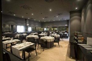 Hotel DOMUS SELECTA CARRIS CARDENAL QUEVEDO