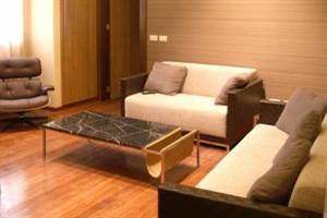 Hotel La Maison De Hamra