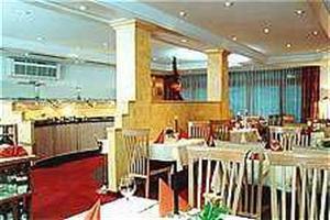 BEST WESTERN HOTEL STUTTGART WINTERBACH