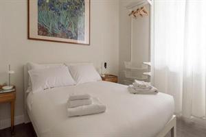 Hotel Italianway Apartments - Veniero