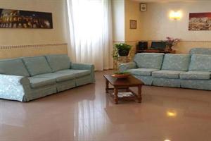 Hotel Casa Per Ferie Villa Aurelia