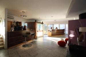 Hotel Zeffiro thumb-2
