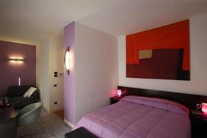 Hotel Zeffiro thumb-4