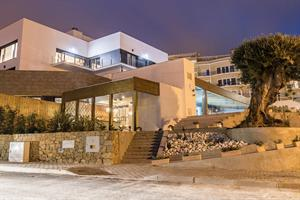 YOU AND THE SEA ERICEIRA HOTEL AND APARTMENTS