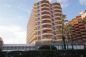 Hotel Angela Hotel