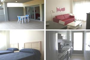BenidormVacaciones.com - Alcocebre Suites