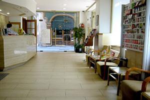http://services.serhstourism.com/fotos/GBC000/GBCCOME_12_1.jpg