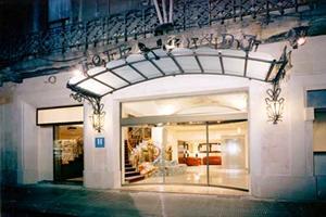 http://services.serhstourism.com/fotos/GBC000/GBCGAUD_12_1.jpg