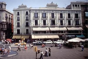 http://services.serhstourism.com/fotos/GBC000/GBCINTE_12_1.jpg
