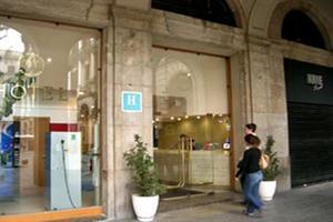 http://services.serhstourism.com/fotos/GBC000/GBCRORE_12_1.jpg
