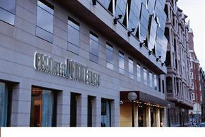 BenidormVacaciones.com - GRAN DOMINE HOTEL