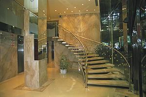 BenidormVacaciones.com - AVENIDA HOTEL