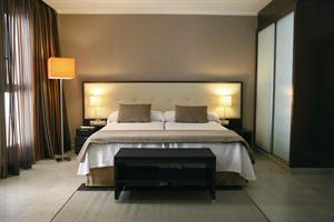 BenidormVacaciones.com - SOLYMAR HOTEL